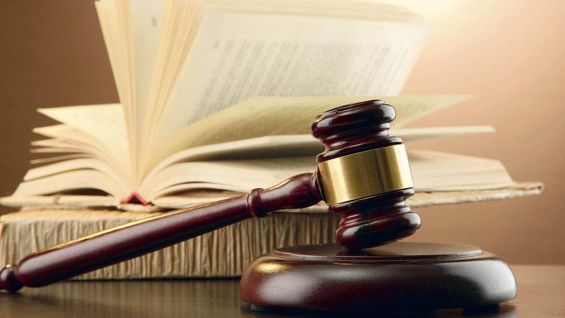 Permalien vers:Informations Juridiques