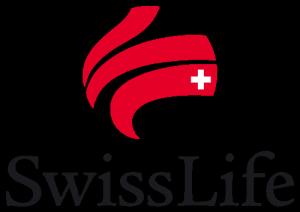 500px-Logo_Swiss_Life_svg