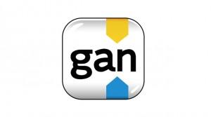 Logo-Gan