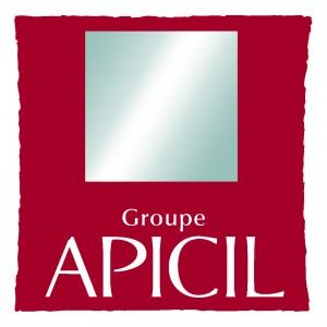 apicil-1