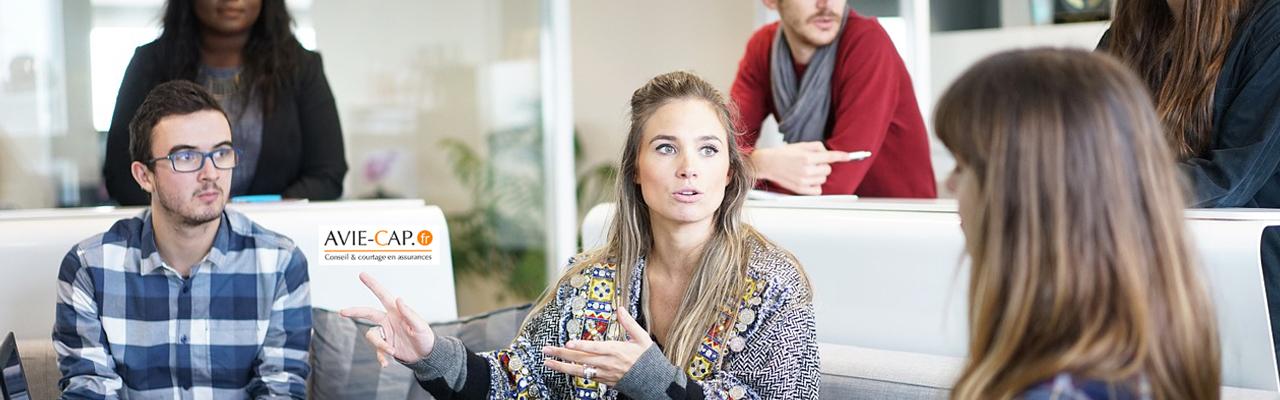 courtier-mutuelle-entreprise-salaries-prevoyance-courtier-marseille